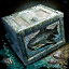 Champion Risen Shark Loot Box.png