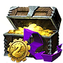 Chest event gold open.png