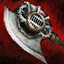 Plated Axe.png