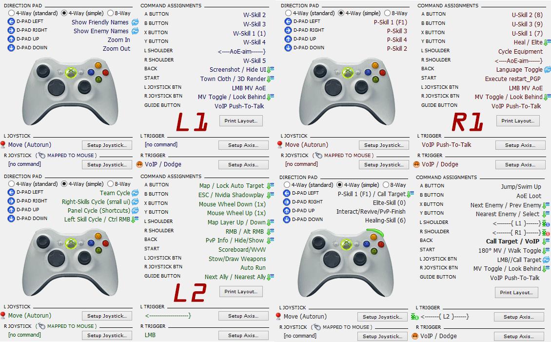 Pinnacle game profiler activation key