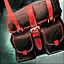 18 Slot Craftsman's Bag.png