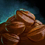 Bag of Coffee Beans.png