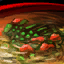 Bowl of Basic Vegetable Soup.png