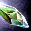 Crystal from the Mists.png