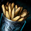 Cup of Potato Fries.png