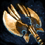 Golden Wing Axe.png