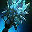 Ice Reaver Torch Skin.png