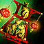 Lucky Great Rat Lantern.png