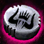 Major Rune of Grenth.png
