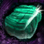 Malachite Pebble.png