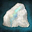 Moonstone Orb.png