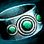 Beryl Mithril Ring (Rare).png