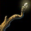 Crude Scepter.png