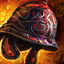 Flamewrath Helm.png