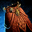 Reliquary of the Bear Ceremonial Gown.png