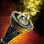 Slumbering Obsidian Torch.png