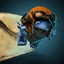 Aviator Quaggan Mail Carrier.png