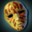 Mask of the Silent.png