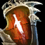 Blood Legion Shield (Level 5).png