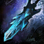 Corrupted Shard (weapon).png