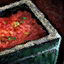 Jar of Tomato Sauce.png