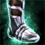Priory's Historical Boots.png