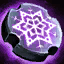 Superior Rune of Altruism.png