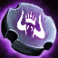 Superior Rune of Grenth.png