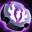 Superior Rune of the Rebirth.png