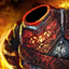 Flamewrath Chestplate.png