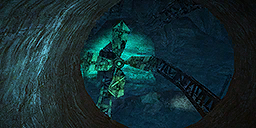 Skelknest Borehole.png