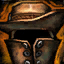 Stalwart Helm.png