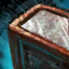 Aspect-Blessed Glove Box.png