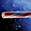 Candy Cane Beam.png
