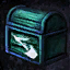 Chest of Fish.png