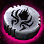Major Rune of the Flame Legion.png