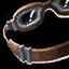 Rugged Goggle Strap.png