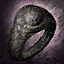 Soot-Covered Ring.png