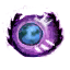 The_Dragon%27s_Reach%2C_Part_2.png