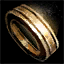 Ancient Charr Decoder Ring.png