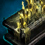 Decorated Casket.png