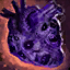 Demonic Heart.png