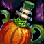 Flask of Pumpkin Oil.png