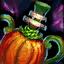 File:Flask of Pumpkin Oil.png