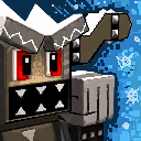Mini Super Yeti.png