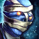 Mini Water Djinn.png