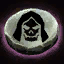 Minor Rune of the Lich.png