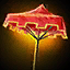 Red Festival Umbrella.png