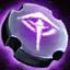 Superior Rune of the Revenant.png