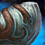 Viper's Shoulderpads.png